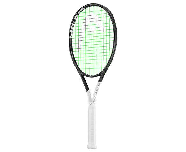 Raquetes Marca HEAD Per Unisex. Activitat esportiva Tennis, Article: GRAPHENE 360 SPEED MP LITE.