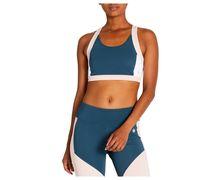 Roba Interior Marca ASICS Per Dona. Activitat esportiva Fitness, Article: COLOR BLOCK BRA 2.