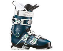 Botes Marca SALOMON Per Dona. Activitat esportiva Esquí All Mountain, Article: QST PRO 90 W .