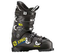 Botes Marca SALOMON Per Home. Activitat esportiva Esquí All Mountain, Article: X PRO 90 .
