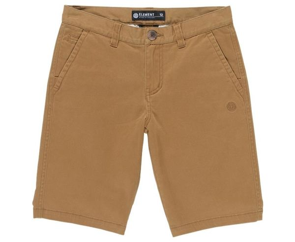 Pantalons Marca ELEMENT Per Nens. Activitat esportiva Street Style, Article: HOWLAND CLASSIC.