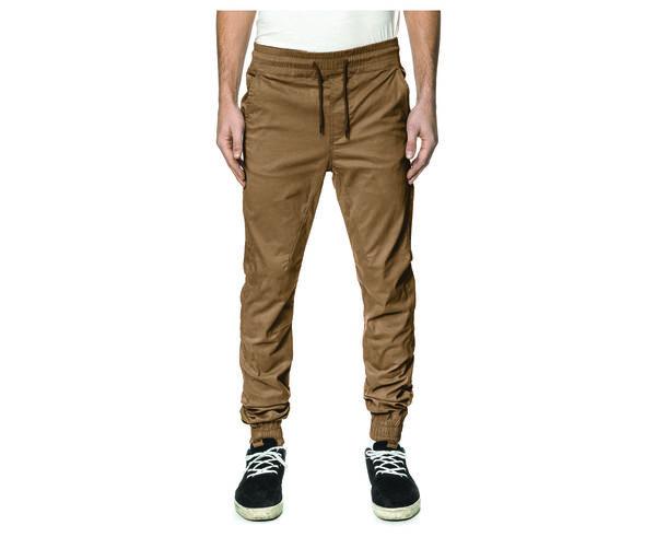 Pantalons Marca GLOBE Per Home. Activitat esportiva Street Style, Article: GOODSTOCK JOGGER.