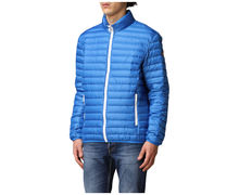 Jaquetes Marca COLMAR Per Home. Activitat esportiva Casual Style, Article: LIGHTWEIGHT OPAQUE DOWN JACKET.