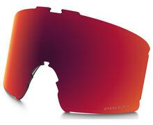 Accessoris Marca OAKLEY Per Unisex. Activitat esportiva Snowboard, Article: REPL. LENS LINE MINER.