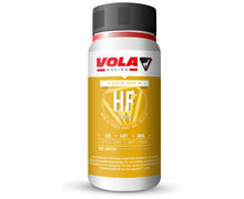 Accessoris Marca VOLA Per Unisex. Activitat esportiva Freeski, Article: RACE POLICARBONATE HF.