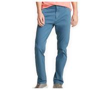 Pantalons Marca DOCKERS Per Home. Activitat esportiva Casual Style, Article: ALPHA KHAKI 360 WET SAND.