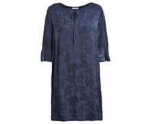 Vestits Marca DEHA Per Dona. Activitat esportiva Casual Style, Article: D93316 DRESS.