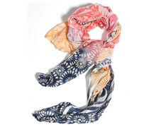 Complements Cap Marca DEHA Per Dona. Activitat esportiva Casual Style, Article: D93363 FOULARD.