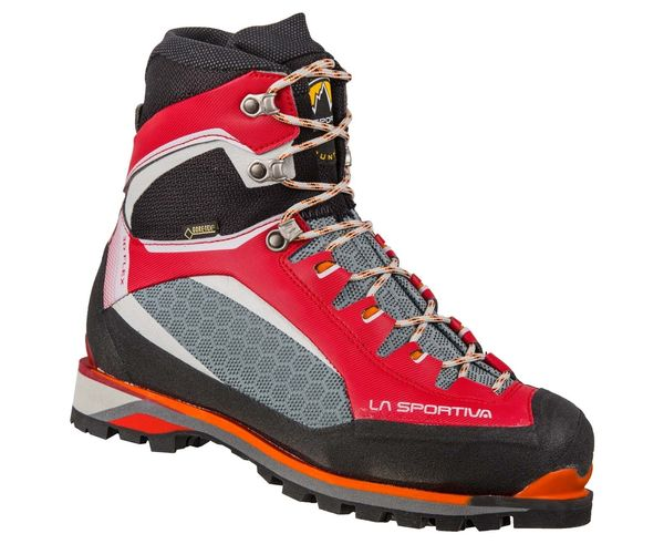 Botes Marca LA SPORTIVA Per Dona. Activitat esportiva Alpinisme-Mountaineering, Article: TRANGO TOWER EXTREME WOMAN GTX.