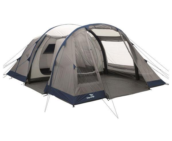 Tendes Marca EASY CAMP Per Unisex. Activitat esportiva Excursionisme-Trekking, Article: TEMPEST 600.
