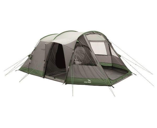 Tendes Marca EASY CAMP Per Unisex. Activitat esportiva Càmping, Article: HUNTSVILLE 600.