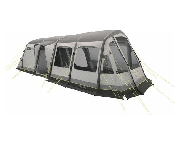 Tendes Marca OUTWELL Per Unisex. Activitat esportiva Càmping, Article: NIGHTHAWK 4SA AWNING.