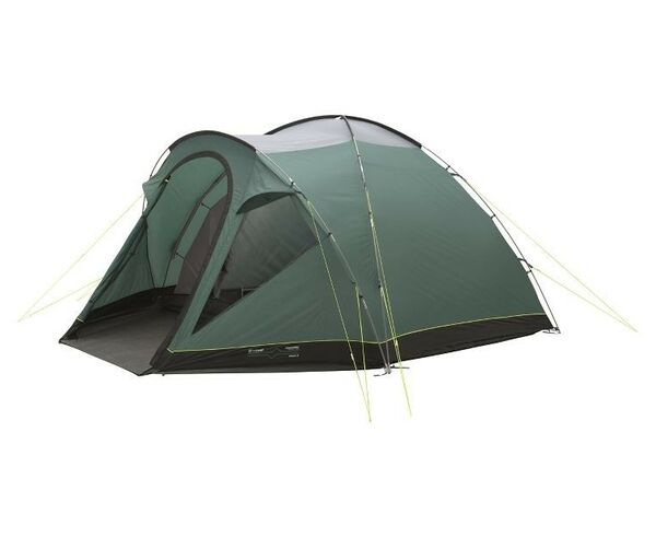 Tendes Marca OUTWELL Per Unisex. Activitat esportiva Càmping, Article: TENT CLOUD 5.