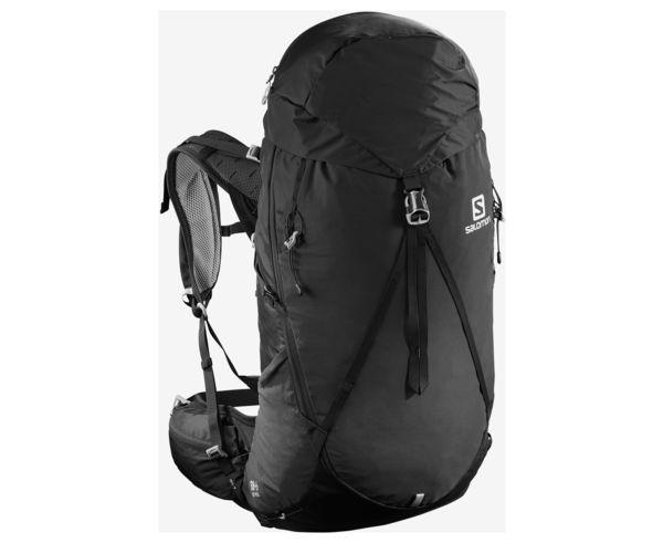 Motxilles-Bosses Marca SALOMON Per Unisex. Activitat esportiva Excursionisme-Trekking, Article: OUT WEEK 38+6.
