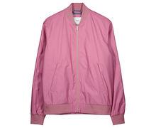 Jaquetes Marca MAKIA Per Home. Activitat esportiva Street Style, Article: DEPARTURE.