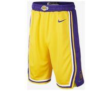 Pantalons Marca NIKE Per Nens. Activitat esportiva Bàsquet, Article: SWINGMAN ICON SHORT.