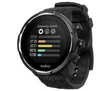 Rellotges Marca SUUNTO Per Unisex. Activitat esportiva Electrònica, Article: SUUNTO 9 G1 BARO TITANIUM.
