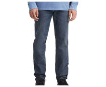 Pantalons Marca LEVI'S SKATEBOARDING Per Home. Activitat esportiva Street Style, Article: SKATE 511 SLIM 5 POCKET.