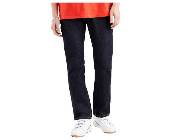 Pantalons _BRAND_ LEVI'S SKATEBOARDING _FOR_ Home. _SPORT ACTIVITY_ Casual Style, _ITEM_: SKATE 511 SLIM 5 POCKET.
