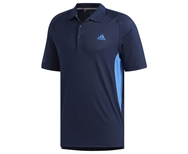 Polos Marca ADIDAS GOLF Per Home. Activitat esportiva Golf, Article: ULTIMATE365 CLIMACOOL SOLID.