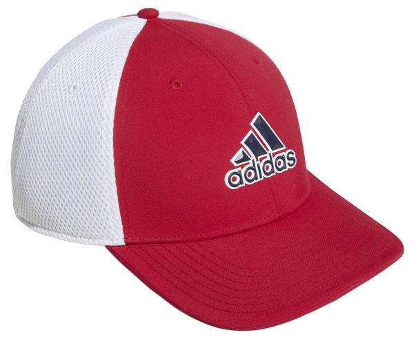 Complements Cap Marca ADIDAS GOLF Per Unisex. Activitat esportiva Golf, Article: A-STRETCH TOUR HAT.