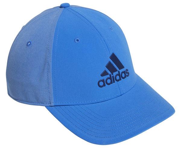Complements Cap Marca ADIDAS GOLF Per Home. Activitat esportiva Golf, Article: A-STRETCH BADGE OF SPORT TOUR CAP.