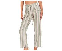 Pantalons Marca AMUSE SOCIETY Per Dona. Activitat esportiva Street Style, Article: BAY BAY PANT.
