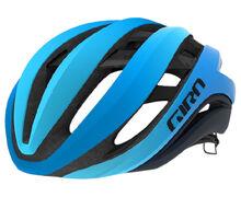 Cascs Marca GIRO Per Unisex. Activitat esportiva Ciclisme carretera, Article: AETHER MIPS.