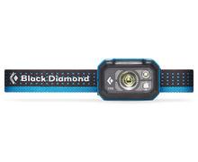 Il·Luminació Marca BLACK DIAMOND Per Unisex. Activitat esportiva Trail, Article: STORM 375.
