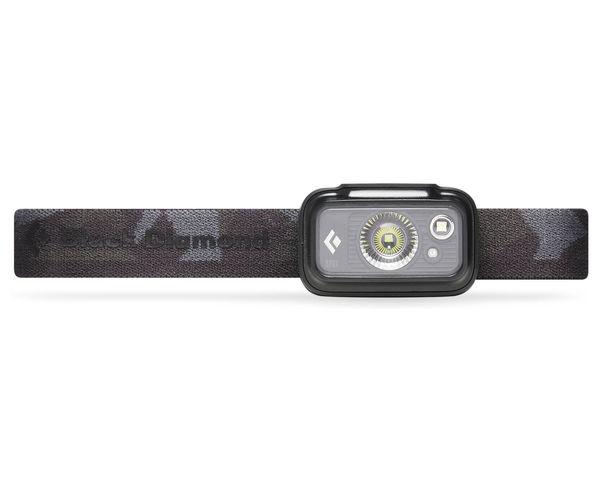 Il·Luminació Marca BLACK DIAMOND Per Unisex. Activitat esportiva Esquí Muntanya, Article: SPOT 325.