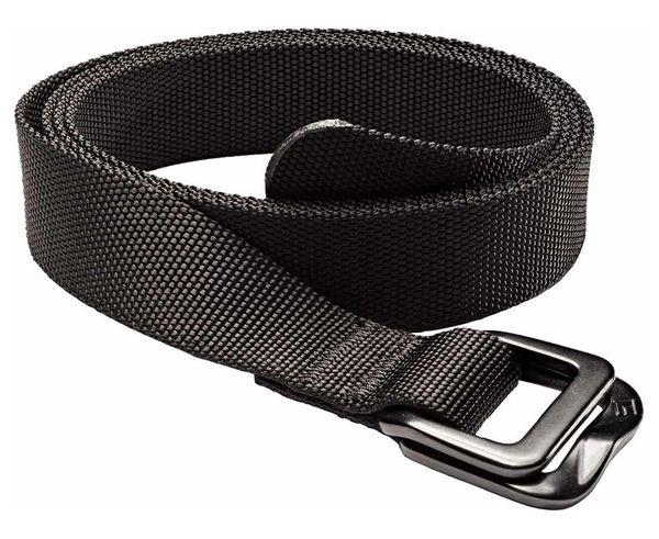 Complements Marca BLACK DIAMOND Per Unisex. Activitat esportiva Mountain Style, Article: BETA.