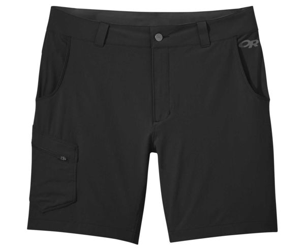 Pantalons Marca OUTDOOR RESEARCH Per Home. Activitat esportiva Excursionisme-Trekking, Article: MENS FERROSI SHORTS - 10.