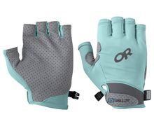 Guants Marca OUTDOOR RESEARCH Per Home. Activitat esportiva Trail, Article: ACTIVEICE CHROMA SUN GLOVES.