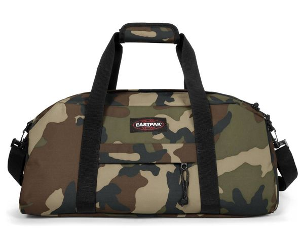 Motxilles-Bosses Marca EASTPAK Per Unisex. Activitat esportiva Street Style, Article: STAND.