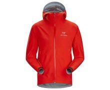 Jaquetes Marca ARC'TERYX Per Home. Activitat esportiva Alpinisme-Mountaineering, Article: ZETA SL.