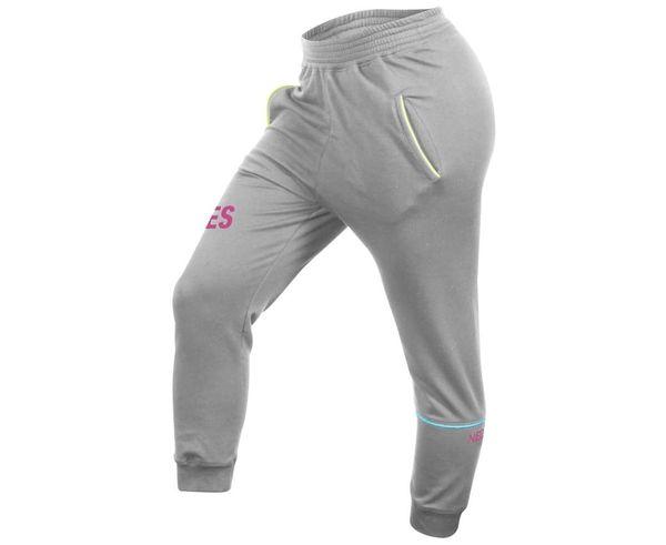 Jogging Marca NEON STYLE Per Dona. Activitat esportiva Casual Style, Article: ADRIANA.