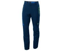Pantalons Marca KARPOS Per Home. Activitat esportiva Alpinisme-Mountaineering, Article: RAMEZZA LIGHT PANT.