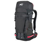 Motxilles-Bosses Marca MILLET Per Unisex. Activitat esportiva Alpinisme-Mountaineering, Article: PEUTEREY INTEGRALE 35+10.