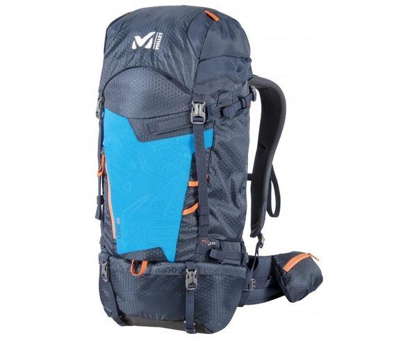 Motxilles-Bosses Marca MILLET Per Unisex. Activitat esportiva Alpinisme-Mountaineering, Article: UBIC 30.