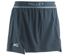 FALDILLES - MILLET