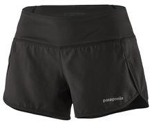 Pantalons Marca PATAGONIA Per Dona. Activitat esportiva Trail, Article: STRIDER - 3 1/2 IN..