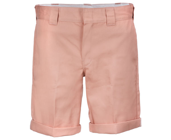 Pantalons Marca DICKIES Per Home. Activitat esportiva Street Style, Article: SLIM STGT WKSHORT.