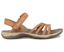 Sandàlies-Xancles Marca TEVA Per Dona. Activitat esportiva Casual Style, Article: ELZADA SANDAL LEA.