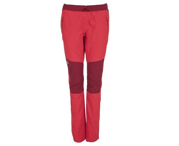 Pantalons Marca TERNUA Per Dona. Activitat esportiva Alpinisme-Mountaineering, Article: KABA PANT.