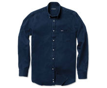 Camises Marca PAUL & SHARK Per Home. Activitat esportiva Casual Style, Article: C0P3002.