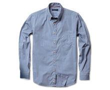 Camises Marca PAUL & SHARK Per Unisex. Activitat esportiva Casual Style, Article: C0P3008.