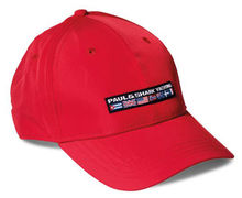 Complements Cap Marca PAUL & SHARK Per Home. Activitat esportiva Casual Style, Article: C0P7101.