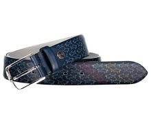 Cinturons Marca PAUL & SHARK Per Home. Activitat esportiva Casual Style, Article: E19P6004.
