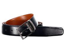Cinturons Marca PAUL & SHARK Per Home. Activitat esportiva Casual Style, Article: E19P6028.