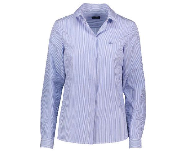Camises Marca PAUL & SHARK Per Dona. Activitat esportiva Casual Style, Article: P19F3013.